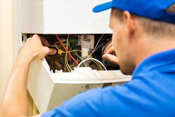 Slough Plumbers & Heating Engineers, London, UK, SL1 UK